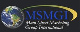 Main Street Marketing Group International